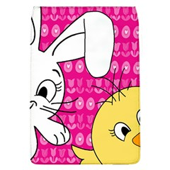 Easter Flap Covers (L)