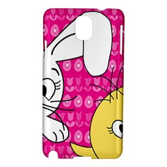Easter Samsung Galaxy Note 3 N9005 Hardshell Case