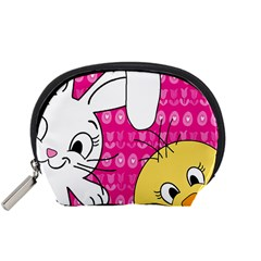 Easter Accessory Pouches (Small)