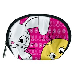 Easter Accessory Pouches (Medium)