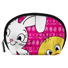 Easter Accessory Pouches (Large)