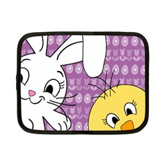 Easter Netbook Case (Small)