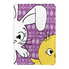 Easter Samsung Galaxy Tab Pro 12.2 Hardshell Case