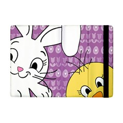 Easter iPad Mini 2 Flip Cases
