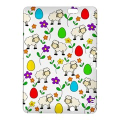 Easter lamb Kindle Fire HDX 8.9  Hardshell Case