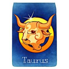 Zodiac Taurus Flap Covers (L)