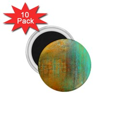 The WaterFall 1.75  Magnets (10 pack)