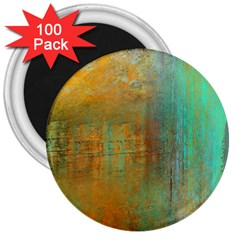 The WaterFall 3  Magnets (100 pack)