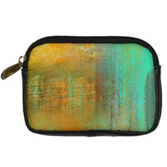 The WaterFall Digital Camera Cases