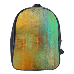 The Waterfall School Bags(large)