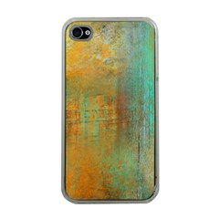 The WaterFall Apple iPhone 4 Case (Clear)