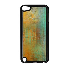 The WaterFall Apple iPod Touch 5 Case (Black)