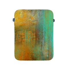 The Waterfall Apple Ipad 2/3/4 Protective Soft Cases