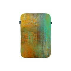 The WaterFall Apple iPad Mini Protective Soft Cases