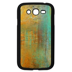 The WaterFall Samsung Galaxy Grand DUOS I9082 Case (Black)