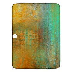 The Waterfall Samsung Galaxy Tab 3 (10 1 ) P5200 Hardshell Case