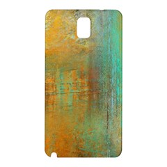 The WaterFall Samsung Galaxy Note 3 N9005 Hardshell Back Case