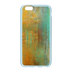 The WaterFall Apple Seamless iPhone 6/6S Case (Color)