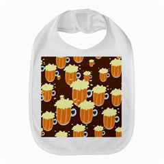 A Fun Cartoon Frothy Beer Tiling Pattern Amazon Fire Phone