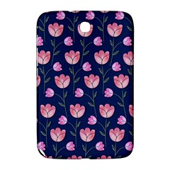 Watercolour Flower Pattern Samsung Galaxy Note 8 0 N5100 Hardshell Case