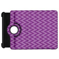 Purple Zig Zag Pattern Background Wallpaper Kindle Fire Hd 7