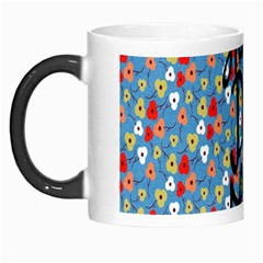 Happy Mothers Day Celebration Morph Mugs