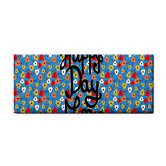 Happy Mothers Day Celebration Cosmetic Storage Cases
