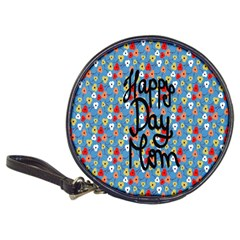Happy Mothers Day Celebration Classic 20 Cd Wallets