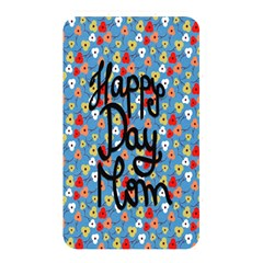 Happy Mothers Day Celebration Memory Card Reader
