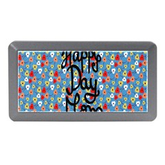 Happy Mothers Day Celebration Memory Card Reader (Mini)