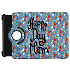 Happy Mothers Day Celebration Kindle Fire Hd 7