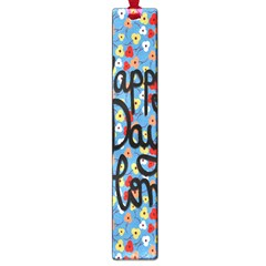 Happy Mothers Day Celebration Large Book Marks