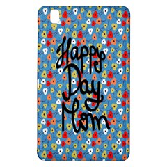Happy Mothers Day Celebration Samsung Galaxy Tab Pro 8 4 Hardshell Case