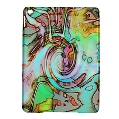 Art Pattern iPad Air 2 Hardshell Cases