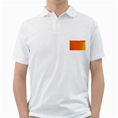 The Wine Bubbles Background Golf Shirts