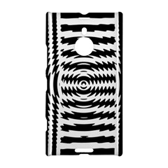 Black And White Abstract Stripped Geometric Background Nokia Lumia 1520