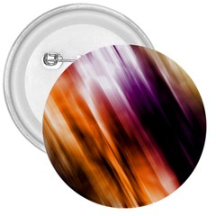 Colourful Grunge Stripe Background 3  Buttons