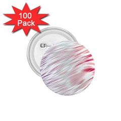 Fluorescent Flames Background With Special Light Effects 1 75  Buttons (100 Pack)