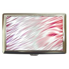 Fluorescent Flames Background With Special Light Effects Cigarette Money Cases