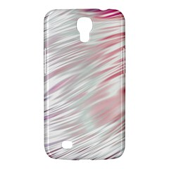 Fluorescent Flames Background With Special Light Effects Samsung Galaxy Mega 6 3  I9200 Hardshell Case