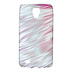 Fluorescent Flames Background With Special Light Effects Galaxy S4 Active