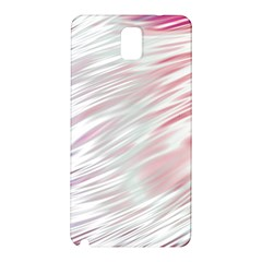 Fluorescent Flames Background With Special Light Effects Samsung Galaxy Note 3 N9005 Hardshell Back Case