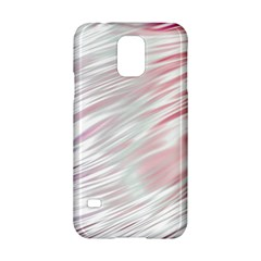 Fluorescent Flames Background With Special Light Effects Samsung Galaxy S5 Hardshell Case