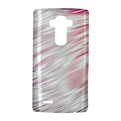 Fluorescent Flames Background With Special Light Effects LG G4 Hardshell Case