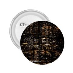Wood Texture Dark Background Pattern 2 25  Buttons
