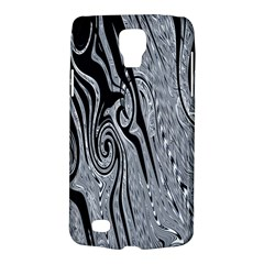 Abstract Swirling Pattern Background Wallpaper Galaxy S4 Active