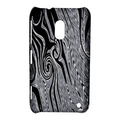 Abstract Swirling Pattern Background Wallpaper Nokia Lumia 620
