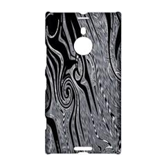 Abstract Swirling Pattern Background Wallpaper Nokia Lumia 1520