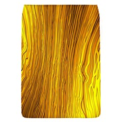 Light Doodle Pattern Background Wallpaper Flap Covers (s)