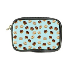 Donuts pattern Coin Purse
